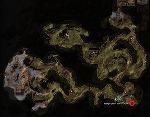 РуиныБлэкдаггер 1 1.jpg