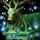 Icon Lockbox Feywild.png
