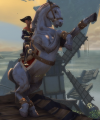 Pale horse image.png