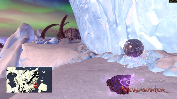 Камни наблюдения в море Движущегося Льда 3.png
