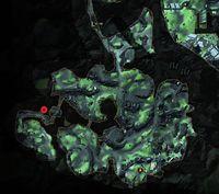 КладбищеНевердэт 3 1.jpg