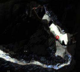 ЛедянойПик 3 1.jpg