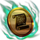 Icon Inventory Artifacts Oghmastrinket.png