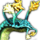 Icons Inventory Mount Flail Snail Forest.png