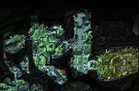 КладбищеНевердэт 1 1.jpg