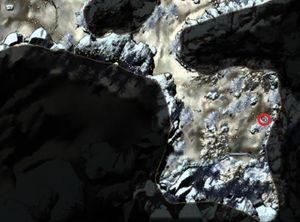 ЛедянойПик 1 1.jpg