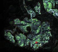КладбищеНевердэт 2 1.jpg