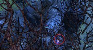 КладбищеНевердэт 2 2.jpg