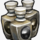 Inventory Consumables Dye Pack Ebondarkness.png