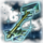 Icon Inventory Artifacts Keyofstars.png
