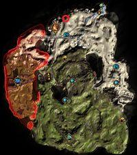 ДолинаДворфов 3 1.jpg
