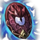 Icon Inventory Artifacts BlackIce Beholder.png