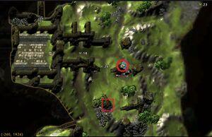 Камень 3-2.jpg