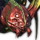 Icons Inventory Mount Giantspider Red Yellow.png