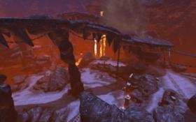 Экран загрузки Шепчущие пещеры.png