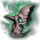 Icon Inventory Artifacts Sphereofdeath.png