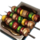 Icons Inventory Consumables Food Meat 03.png