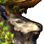 Icons Inventory Mount Stag 02.png