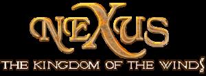 Nexustk logo.png