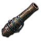 Soul Destroyer Hand Cannon.png