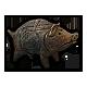 Boar Charm.png