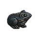 Frog Charm.png