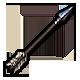 Titanium Arrow.png