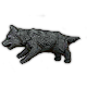 Wolf Charm.png
