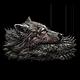 Wolf Hide