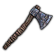Steel Axe.png