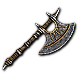 Craftsman's Axe.png