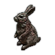 Hare Charm.png