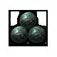 Explosive Shells.png