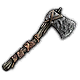 Crude Axe.png