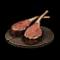 Mutton Chop.png