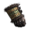 Mithril Bracers.png