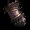Copper Bracers.png