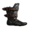 Iron Boots.png