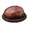 Buffalo Fillet.png