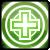 Healing Aura.png