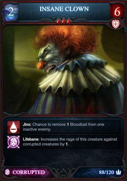 Insane Clown.jpg