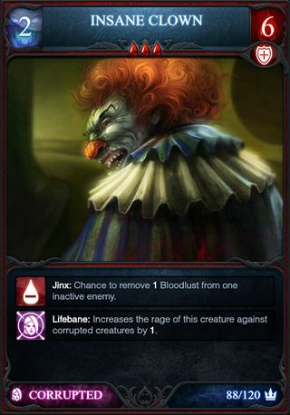 Insane Clown.jpg