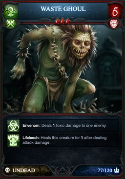 Waste Ghoul.jpg
