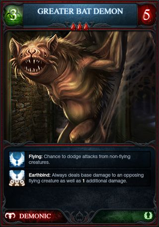 Greater Bat Demon.jpg