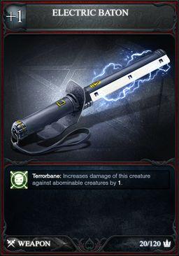 Electric Baton.jpg