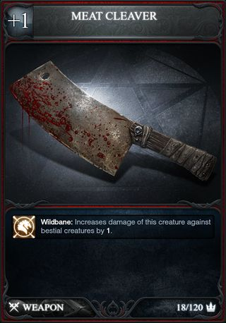 Meat Cleaver.jpg