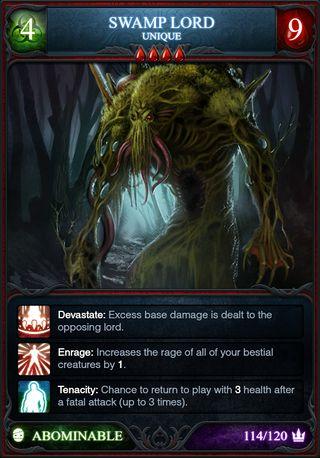 Swamp Lord.jpg