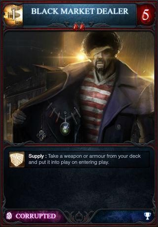 Black Market Dealer.jpg