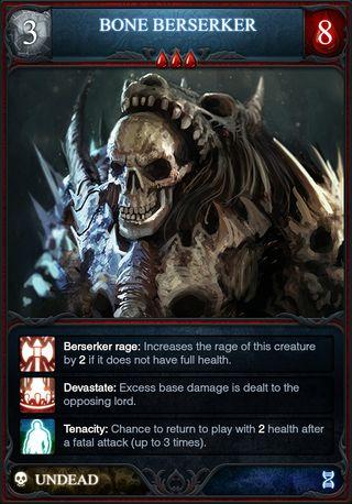 Bone Berserker.jpg