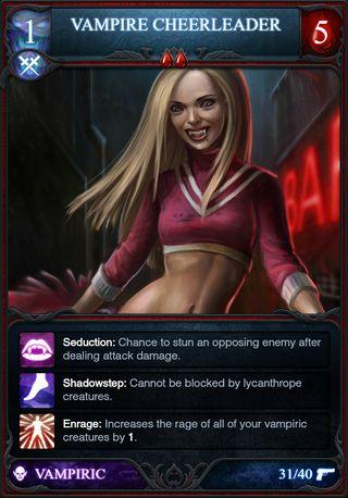 Vampire Cheerleader.jpg